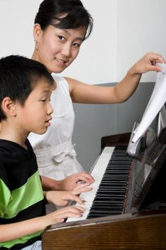 Early music lessons boost brain development