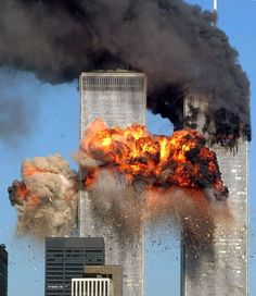 Question 1: Did watching this video change your mind about the 911 World Trade Center terrorist attacks?    http://survcast.com/Seeking-The-Truth-About-911-AE911Truthorg-YouTube