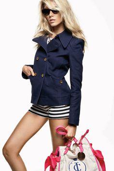 short, jacket, juici coutur, blazer, juicy couture, australia, outfit, accessories, fashion women