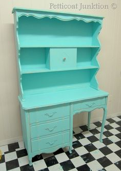 Childhood furniture on pinterest 42 photos on french provincial fr