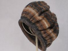 North Porch Hat
