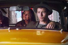 Video Premiere: @nickjonas Nick Jonas - Jealous