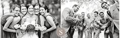 bridal party Boet Wedding » Satori Photography – Minneapolis & St. Paul – Twin Cities