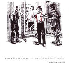 Bukseseler til alle mann  Mens Suspenders & Braces - Formalwear, Tuxedo & button-on, UK