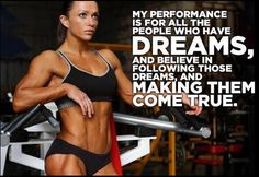 Oksana is a brilliant motivation for every one.
