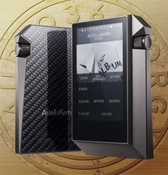 Audio360.org | REVIEW: Astell & Kern AK240