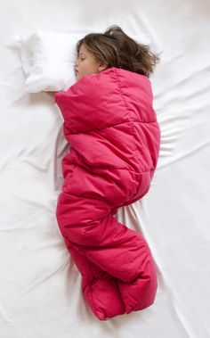 Sacos n rdicos infantiles on pinterest no se duvet and - Humedad relativa ideal ...