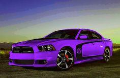 sport car, plum crazi, 2012 super, sweet ride, crazi 2012, super bee