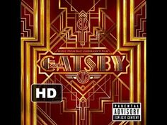 Beyonce Feat Andre 3000 - Back to Black Official Version (The Great Gatsby)