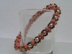 bracelet Lee( designer Puca)