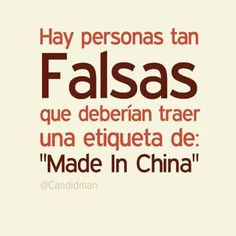 Spanish Quotes.