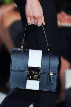 Michael Kors Spring 2013 Handbag