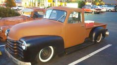 Shades of the Past Rod Run 2014 September 5-6 2014 photo by markisme