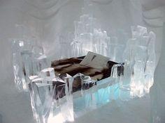 ice ice baby, ice hotels, hotel sweden, icehotel, place, jukkasjärvi