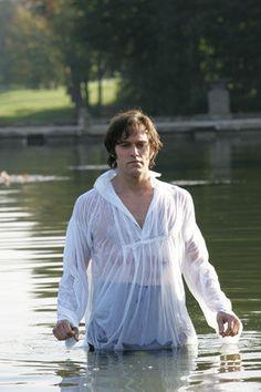 Lost in Austen 2008