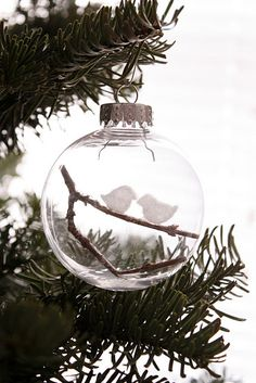 ....  I'm dreaming of  ....#white #Christmas #holiday #decorations #snow #fire_place #Santa #winter #presents #gifts #cooking #love #gingerbread #Christmas_tree #lights #wine #hot_chocolate .. www.morseandnobel.com
