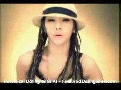 Date Beautiful and Hot Asian Women http://featureddatingsites.com Music by Enrique Iglesias - Licensed by UMG