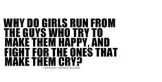 Question .....
