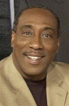 Harold Dow         Born     September 28, 1947   Hackensack, New Jersey, U.S.         Died     August 21, 2010 (aged 62)   Ridgewood, New Jersey, U.S.         Ethnicity     African American         Education     University of Nebraska at Omaha         Occupation     Journalist, correspondent, reporter         Title     Correspondent, 48 Hours Mystery