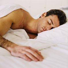 4 Ways to Fall Asleep Easier Tonight
