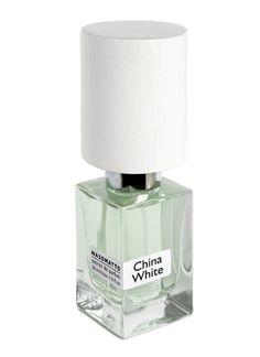 China White Nasomatto for women