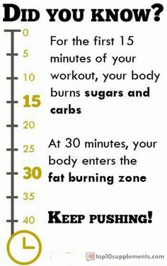 #fitness #workout #tips