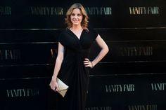 Carolina Bang / Vanity Fair 2014