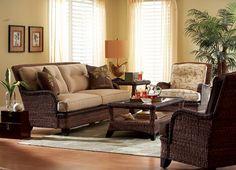 Largo Reef, Living Rooms   Havertys Furniture
