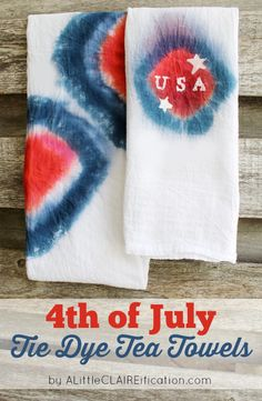 july 4th walmart ad