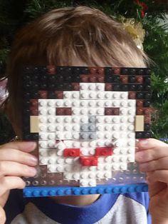 LEGO Quest Kids