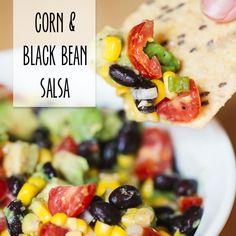 powell_salsa15IG black bean