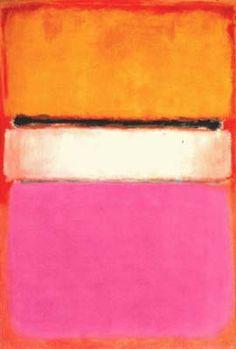 color palettes, color schemes, color combos, vibrant colors, artist