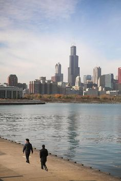 6 things Chicago is still better than New York at - redeyechicago.com