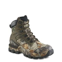 IRISH SETTER ® DEER TRACKER BIG GAME HUNTING BOOTS COMBINE STABILITY AND FLEXIBILITY - http://www.theghilliesuitoutlet.com/irish-setter-deer-tracker-big-game-hunting-boots-combine-stability-and-flexibility/ -  http://www.skinnymoose.com/desertrat/files/2014/03/SH04833_WEB.jpg