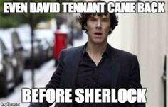 Seriously BBC!
