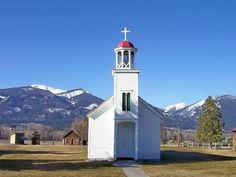 mari church, churches, imag search, white church, countri church, god resid