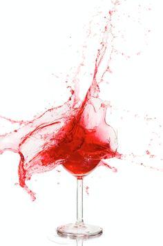 Wine 101: 5 Big Wine Myths…Exploded!