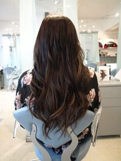 Tape Extensions Leicester 58