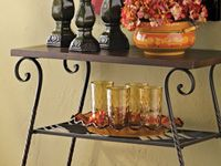 Celebrating Home...Beautiful home decor for your home and garden.
