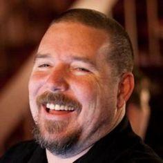 The original VegasGeek, John Hawkins on WordPress, WordCamp, and general awesomeness as a full time developer entrepreneur in Las Vegas