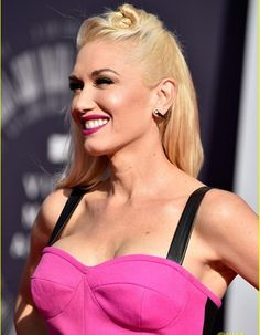 VMAs & Emmys Beauty Roundup! - Blog by Pampadour