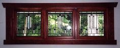 glass window, glass abstract, bed bath, bathroom ideas, stain glass, master baths, stained glass
