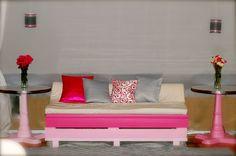 pallet furniture | pallet furniture