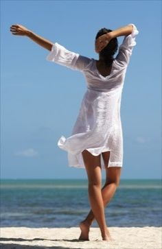 .Cottage Rental Agency | Seaside, Florida | #SeasideCRA