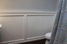 80's Master Bath Remodel :: Hometalk