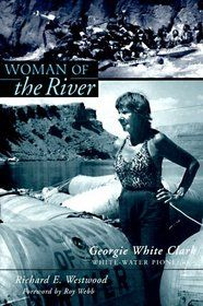 (1997). A biography of one of the pioneers of commercial river rafting on t