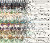 Digital to Printed Music