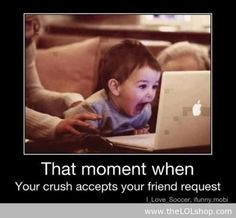 lol we've all done this