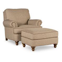 HOM Furniture on Pinterest
