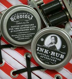 Ink+Rub+-+Natural+Tattoo+Aftercare+by+Scodioli+on+Scoutmob+Shoppe